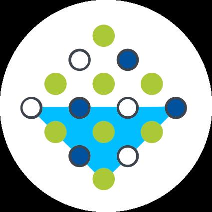 Collaborative Research Center (SFB) 1313